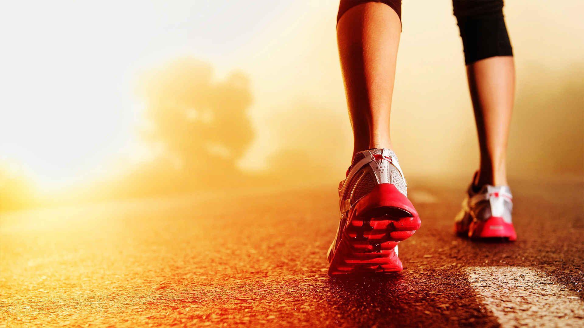 Лучшие виды спорта для похудения