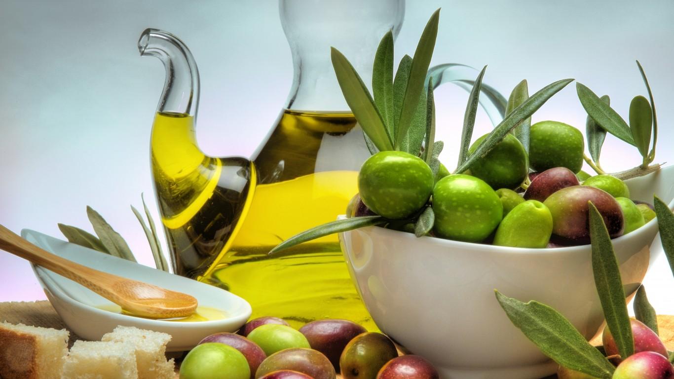 знания о питании