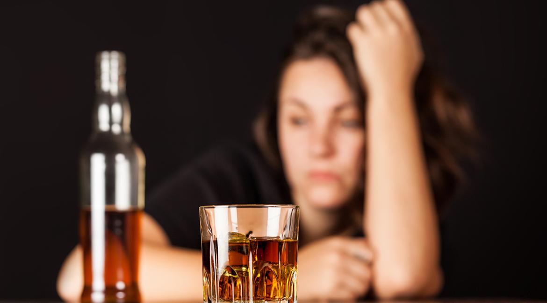 Чем вреден алкоголь для организма человека