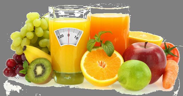 базовая скорость метаболизма