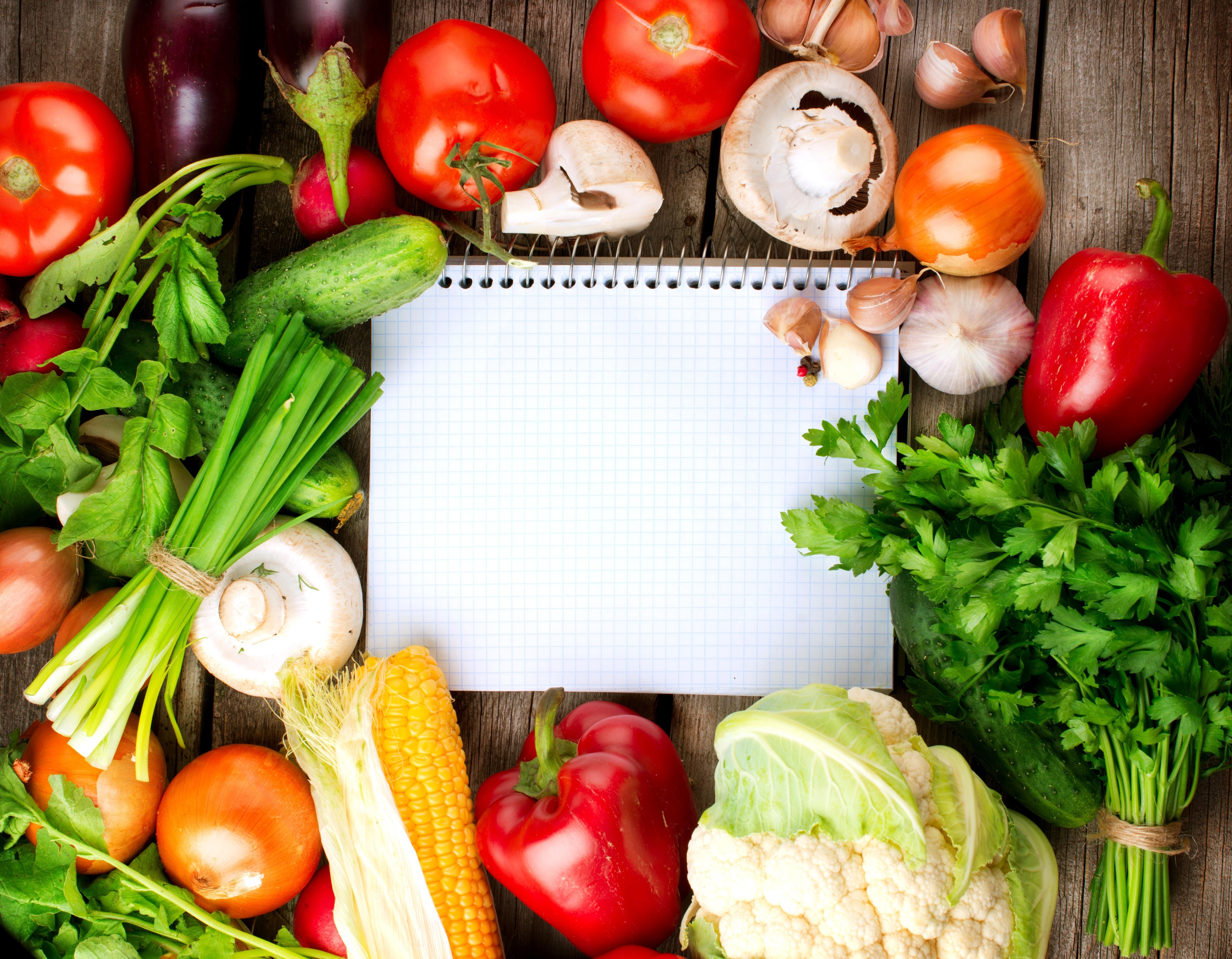 Нутрициолог - консультант по здоровому и правильному питанию