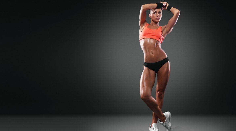 Фитнес мифы или как невозможно похудеть к лету