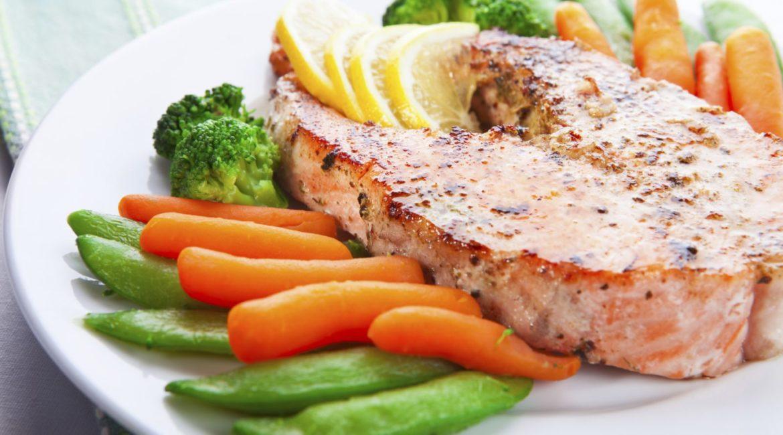 Вкусное похудение. Законы правильного питания в действии. Готовим вместе