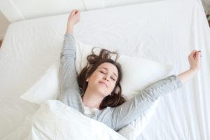 Гормоны сна - мелатонин, кортизол