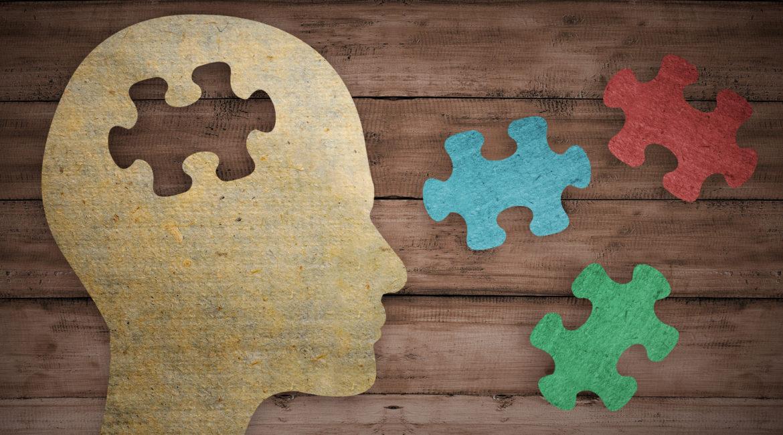 Шаблоны мышления в психогенном переедании