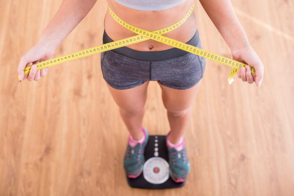 Висцеральный жир - физиологически активная злокачественная ткань