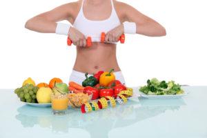 Соматотропин - гормон для похудения