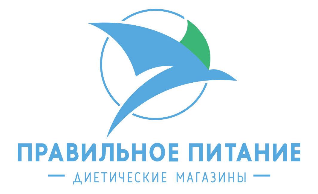 Мы рекомендуем сеть диетических магазинов «Правильное питание» в Санкт-Петербурге.